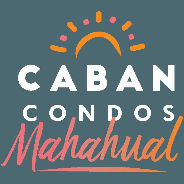 nahahual-logo